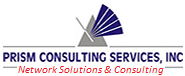 Prism Consulting services